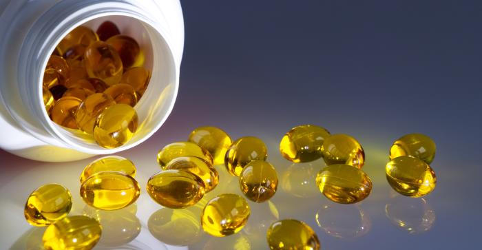 nahrungsergaenzungsmittel - Nahrungsergänzungsmittel - helfen sie bei einer Gewichtsabnahme?