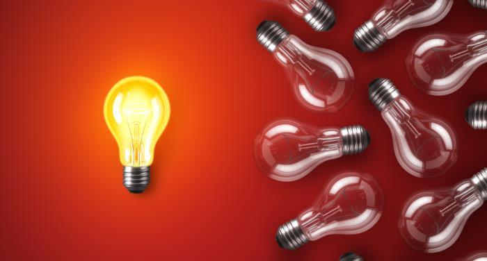 tageslichtlampen - Tageslichtlampe – Angenehmes Licht im ganzen Jahr