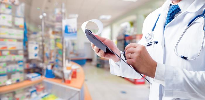 schadensersatz medikamente - Schadensersatz bei Nebenwirkungen von Medikamenten