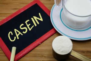 casein 300x200 - Vanadium - ein Spurenelement