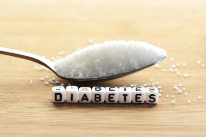diabetes heilbar - Studien haben ergeben: Diabetes Typ 2 ist heilbar