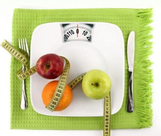 glyx diaet - Die Glyx-Diät - Lebensmittel anhand des glykämischen Index aussuchen
