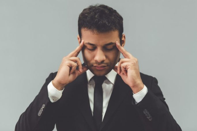 konzentration steigern - Konzentration steigern und Zeit sparen