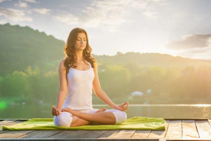 entspannungsmethoden - Methoden zur Linderung von Verspannungen