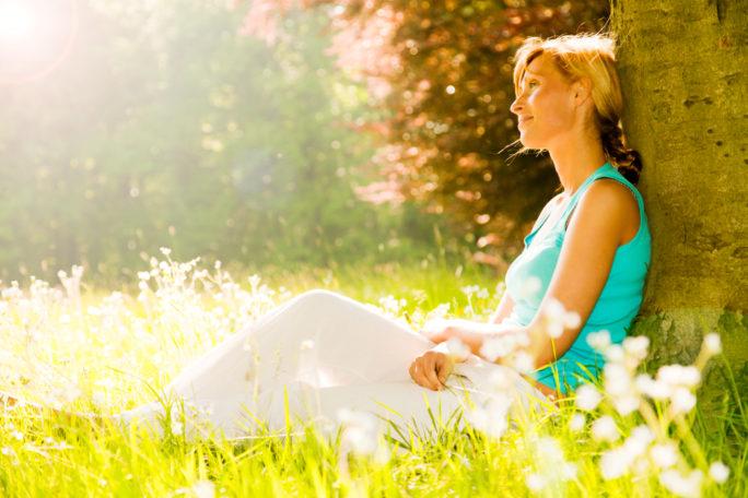 gesundheit praevention - Gesundheit als Ganzes begreifen