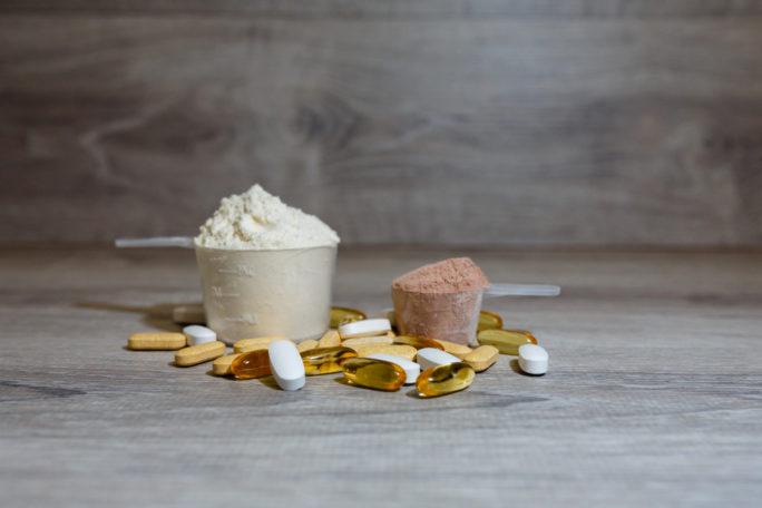 diaet shake - Effektiv abnehmen mit Diät Shakes und gesund bleiben