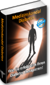 medizinskandal diabetes - Was ist Diabetes?