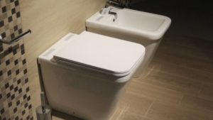 cropped bidet 300x169 - Orakel und Esoterik - alternative Heilmethoden