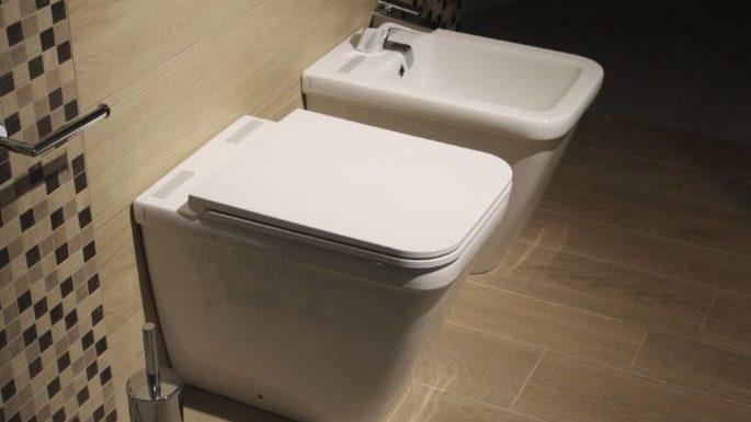 cropped bidet - Bidet bei Hämorrhoiden - die sanfte Alternative zu Toilettenpapier